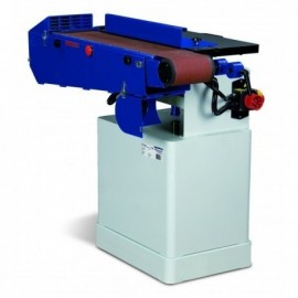 Masina pentru polizare laterala Holzkraft KSO 1500 - 400 V