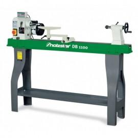 Strung pentru lemn Holzstar DB 1100