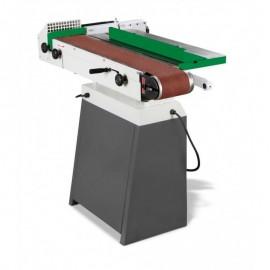 Masina pentru pozilare laterala Holzstar KSO 850 - 230 V