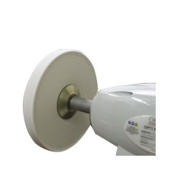 Masina pentru polisat Optimum PSM 200 - 400 V